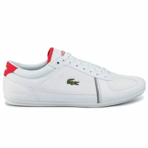 Lacoste Shoes | Lacoste Evara Sport 39